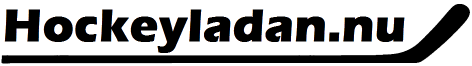 Hockeyladan Logo